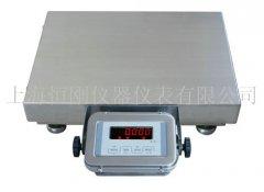 300kg电子台秤厂家